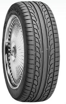 UHP CAR TYRES