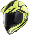 BMX-M3 COMPOSITE OFF-ROAD HELMET