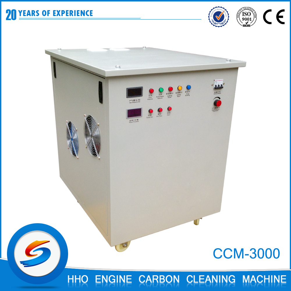 wholesale cleaning engine oil carbon remover