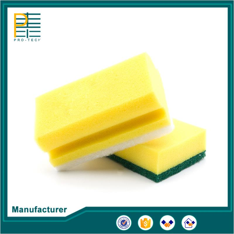 Brand new china natural cosmetic cellulose sponge with great price