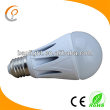 alibaba py 2835smd dimmable 12w led bulb e26 e27 b22 1000lm 80ra with ce rohs