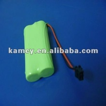 nimh battery pack nimh aa 850mah rechargeable battery AAA/AA/A/SC/C/D/F size