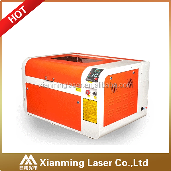 small desktop laser printing machine for t-shirt