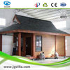 Alibaba China Suppliers Modern Design Prefab Modified Shipping Sea Container House for sale at low price
