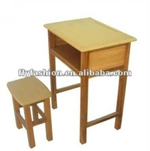 school tables and chairs wooden/classroom furniture for sale
