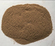 China Factory Pure Defatted Mealworm Powder