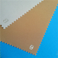 Anti Static factory price polyester fabric for bags tents