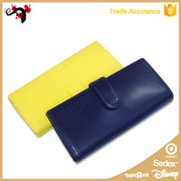 top 10 stingray lady leather wallet to import