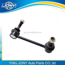 High Quality Front Stabilizer Link For Toyota Prado Land Cruiser GRJ150 48810-60040 48820-60050