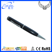 Best selling products Mini hidden manual for pen camera price