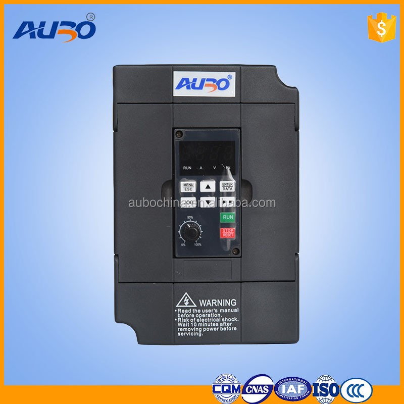220V 50hz power vfd frequency converter / frequency inverter/ac power inverter