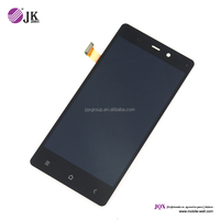 [JQX] cell phone spare parts for Nokia mobile display price