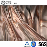 Popular manufacture used pipe and drape backdrops