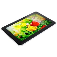 9inch city call android phone tablet pc android tablets for bulk android tablet