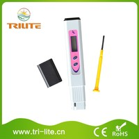 PH meter manufacturers in china