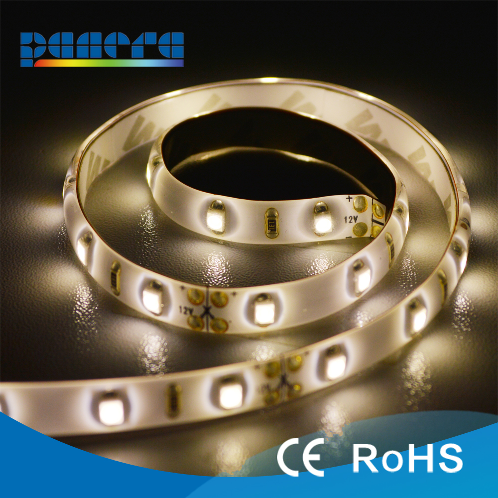 zhejiang led aluminum profile for led strip 3528 used in stage lighting
