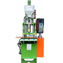 low Price vertical eva plastic injection moulding machine