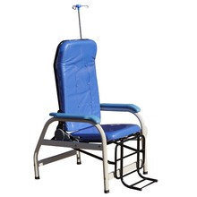 Cinema chairs/used infusion chairs/hospital waiting chair for sale