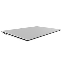 Factory direct supply notebook 15.6 inch J3455 8G 512G SSD Win10 Ultra slim bulk <strong>laptops</strong> for Christmas New Year free shipping