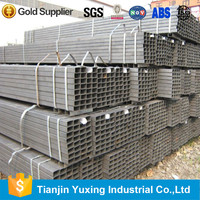 provide you galvanized pipe for greenhouse / electric bikes