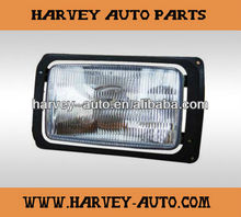 HV-X34 2MO516CM Truck HEAD LAMPS fits Mack Application for RB, RD and Early CH Models