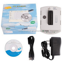 TOP3000 USB Universal Programmer for MCU and EPROMs programming