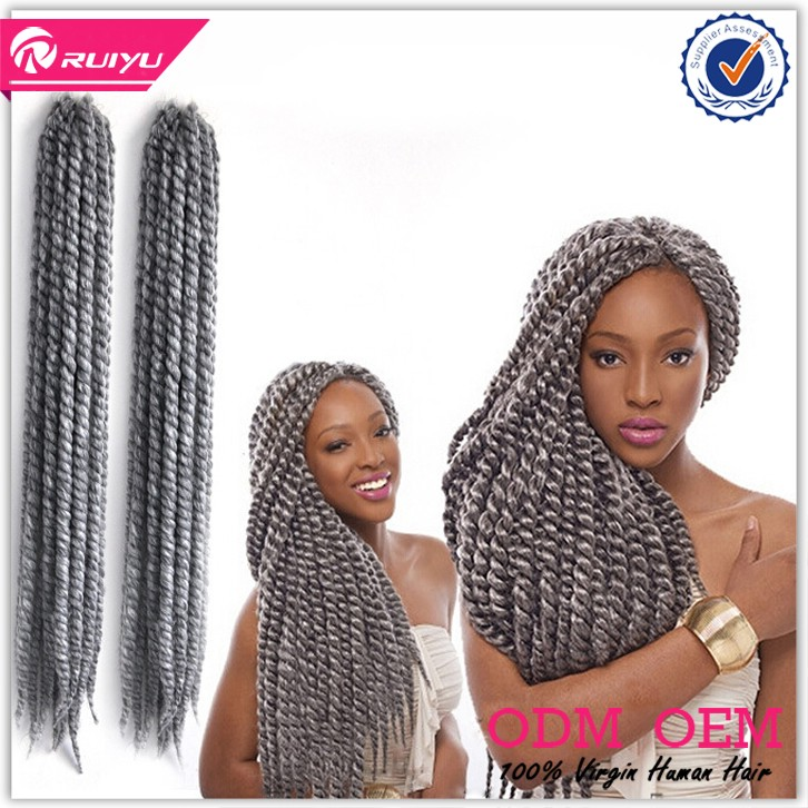 Crochet Hair Wholesale : Peruvian Virgin Hair,Crochet Braids With Human Hair,Wholesale ...