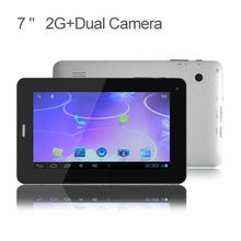 New style cheap ultra thin tablet pc all winner a13