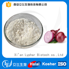 Top Grade 100% Natural Onion powder