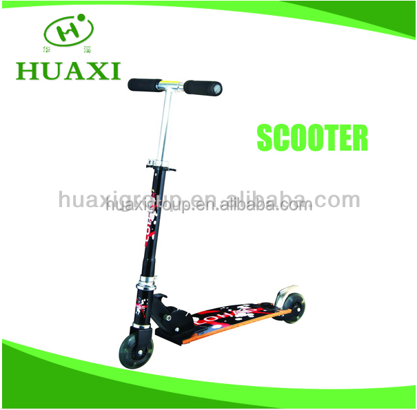 2016electric scooter 2 for sale