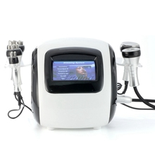 Home use Ultrasonic Cavitation 40khz Ultra slimming machine for Body Shaping