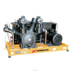 High quality high pressure air compressor