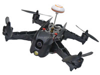 FPV racing drone with Transmitter HD Camera FPV Goggles Video Glasses ready to fly