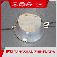 STEEL PLATE/HOT ROLLED WELDING CARBON STRUCTURAL /ASTM/JIS