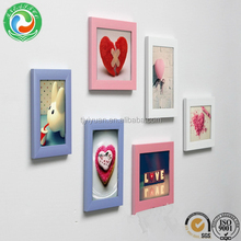 Good quality best selling remarkable quality fancy mirror frames