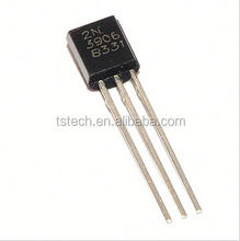 Original new ic 151007