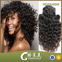 buy remy hair extension deals online