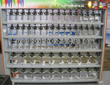 color computerized car paint mixing machine for sale