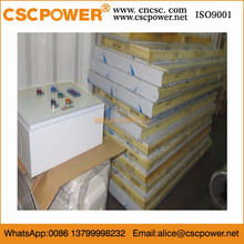 insulation pu storage cold room with fire retardant for big promotion