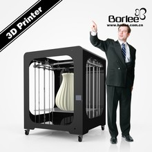 Borlee Printing Company Industrial Large 3D Printer