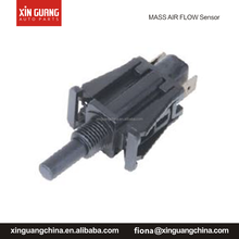 Auto Car STOP BRAKE LIGHT lamp SWITCH, Stoplight Switch 0008213152 45184240 6060207 for Mercedes DEMAG LIEBHERR
