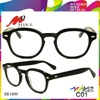Classic Vintage Glasses Acetate Optical Frames