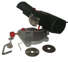 TOLHIT 50mm 90w Mini Circular <strong>Saw</strong> Small Electric Cutting Tool