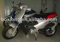 BX110-7D motorcycle 50cc 70cc 90cc 100CC 110cc 2012 new model hot-selling in Africa and South America and Russia