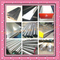 Hot selling excellent alloy steel p20 steel prices