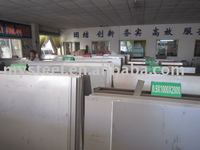 cold rolled stainless steel plate 201 304 316 309 310 321 430