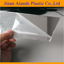 High reflective Acrylic/PMMA/Perspex mirror sheets