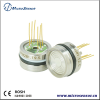 High Stable Low Price Electronic Air pressure Sensor