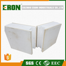 Latest design roof tile eps sandwich panel for floor polyurethane wall