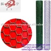 /product-detail/plastic-coated-hexagonal-mesh-best-quality-low-price-factory--434882644.html